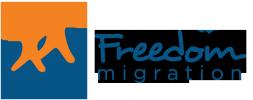 Freedom Migration